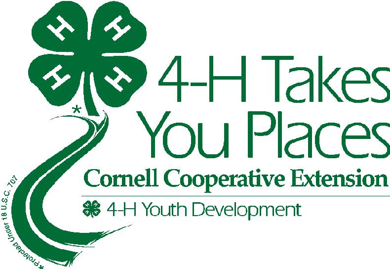 4 H Quotes Best 4H Logo Green  E4Hconnect